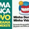 Trocando voto por dentadura
