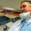 Dentista dos horrores é preso na França