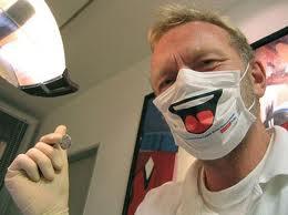 dentista rei