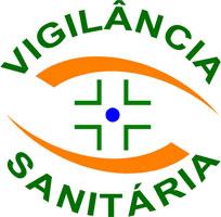 Vigilância Sanitária de Muriaé