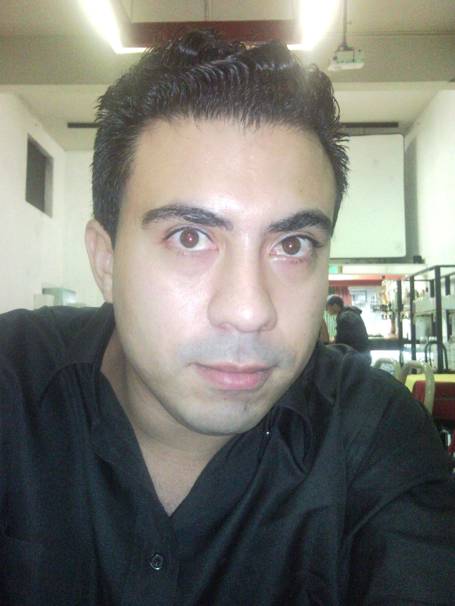 OdontoDivo da Semana: Rafael Lopes
