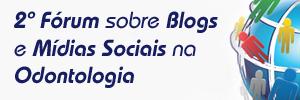 forum_blog1