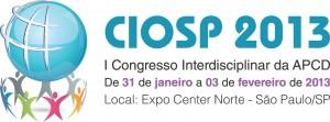 ciosp2013 - logo