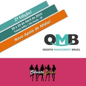 OMB_Confirmacao_OdontoDivas_1(1)