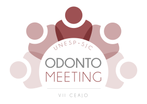 odonto meeting uneso