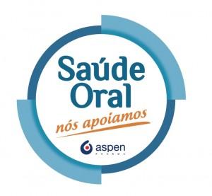 Selo Omcilon: Saúde Oral