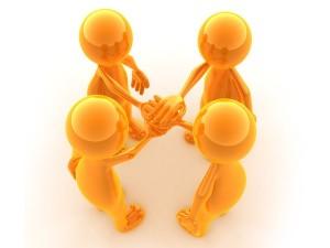 parceria