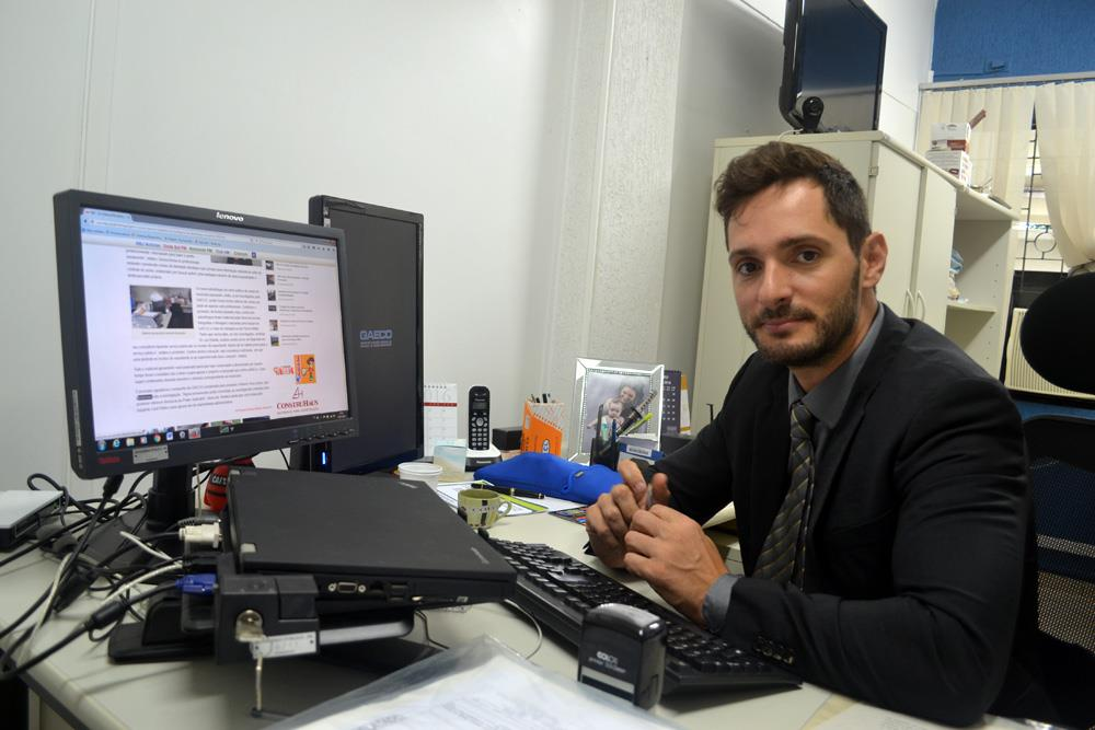 Roberto Tonon