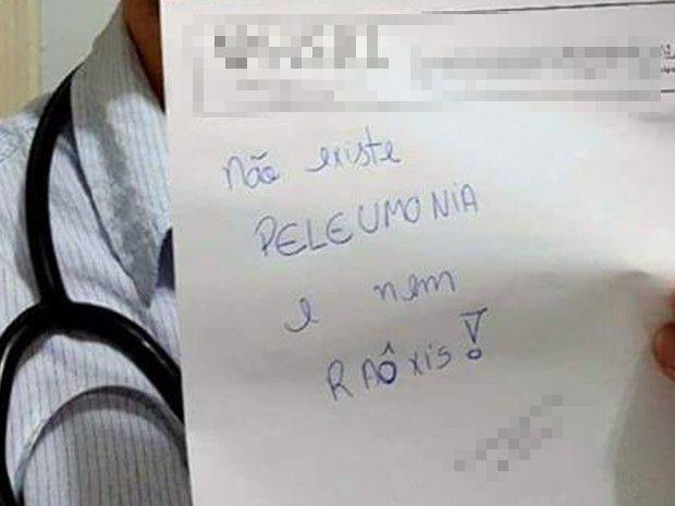 Peleumonia