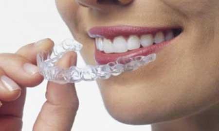 Plastificadora A Vacuo Caseira Odontodivas