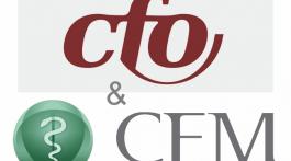 CFO e CRM
