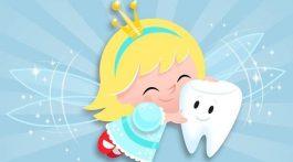 fada-dos-dentes