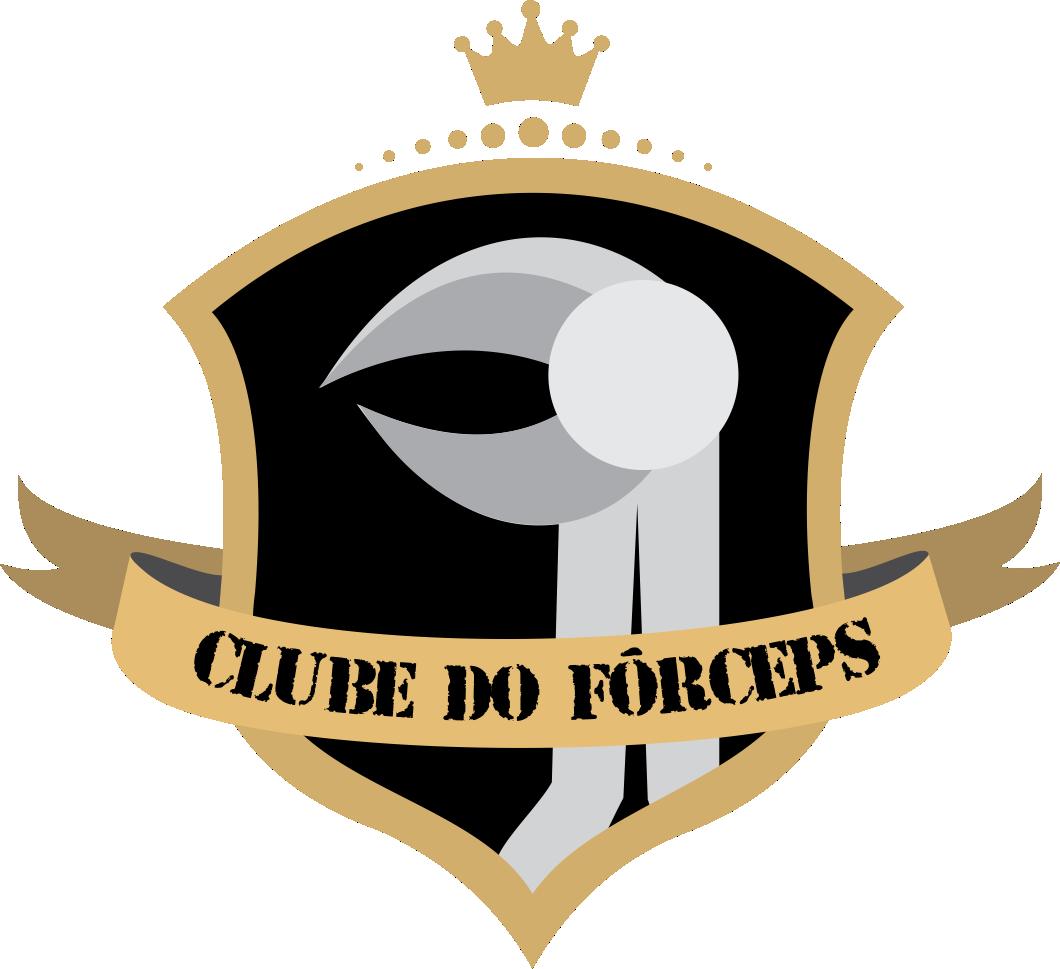Clube do Fórceps