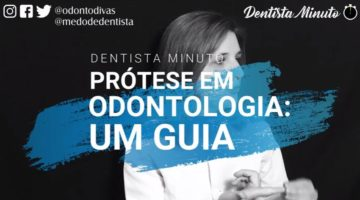 Prótese em Odontologia