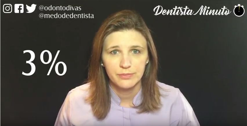 Luz Violeta Clareia Os Dentes Odontodivas