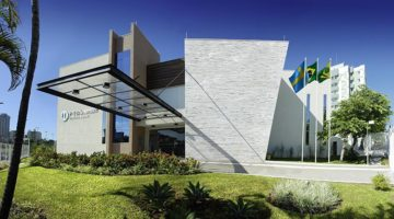 Instituto Branemark