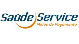 Saúde Service